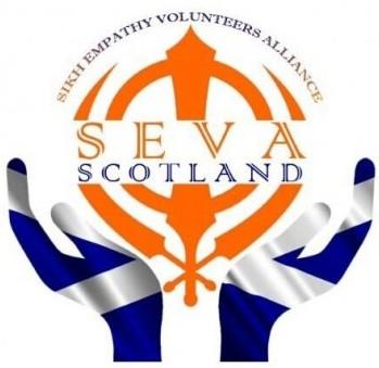SEVA-Scotland